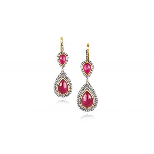 Amrapali Earrings1