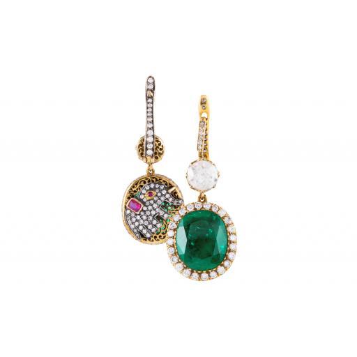 Amrapali Earrings9