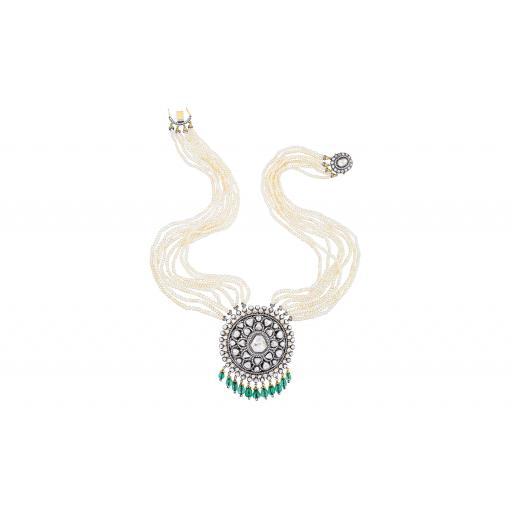 Amrapali Necklaces4
