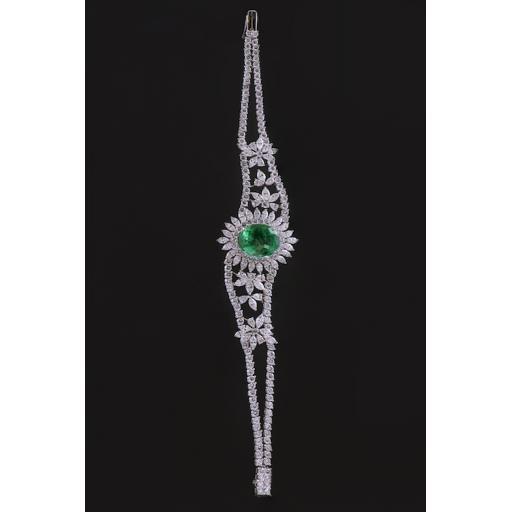 Amiri Gems Bracelets3
