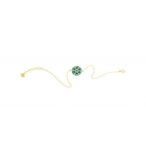 Amrapali Bracelets2