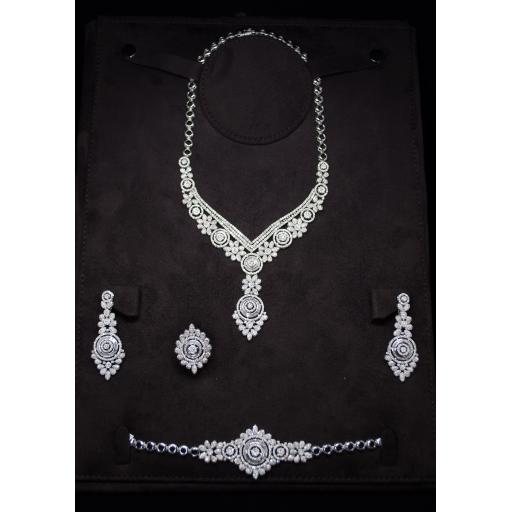 Amiri Gems Sets7