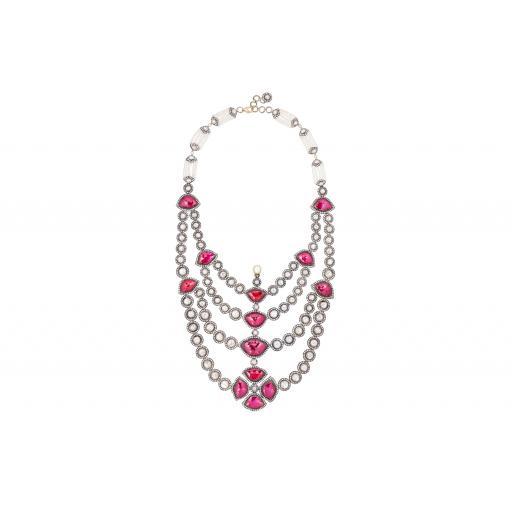 Amrapali Necklaces9