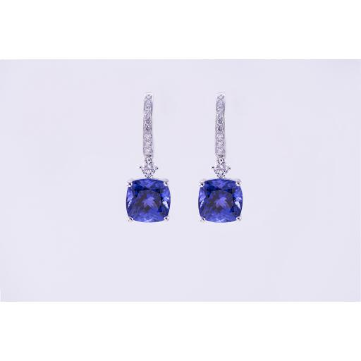 Letalis Earrings2