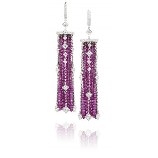 Mariani Earrings1