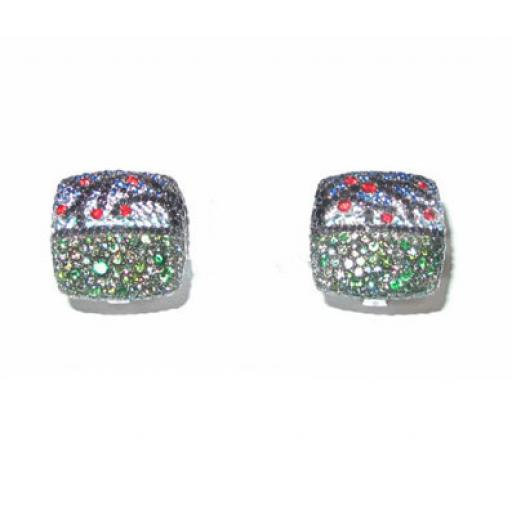 Palmiero Earrings3