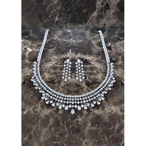 Amiri Gems Sets25