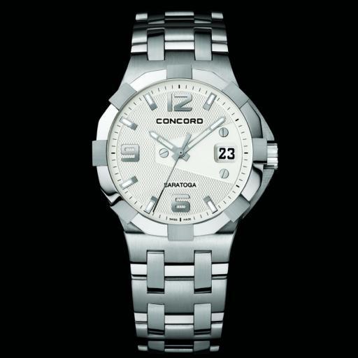 Concord Watches2