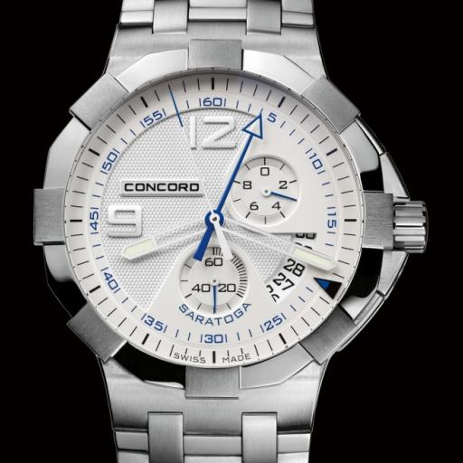 Concord Watches5