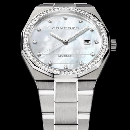 Concord Watches18