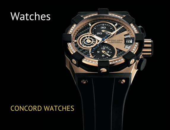 watches-homepage (1).png